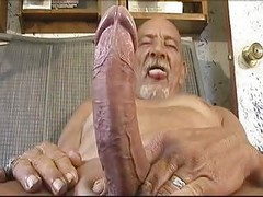 Old Man XXX tube movies