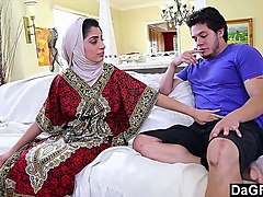 Arab XXX tube movies