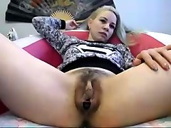 Big Clit XXX tube movies