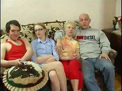 Old And Young XXX tube movies